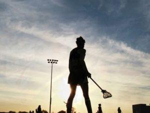 Sunset Lacrosse